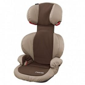 Automobilinė saugos kėdutė MAXI-COSI RODI SPS