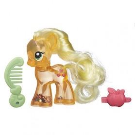 My Little Pony poniukas Apple Jack