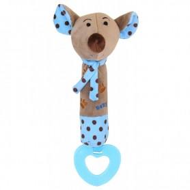 Kramtukas - žaislas Peliukas