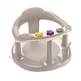 Kėdutė - maudynių žiedas Aquababy Thermobaby