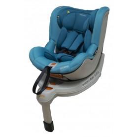 Coto Baby Solario IsoFix Turquise 360°