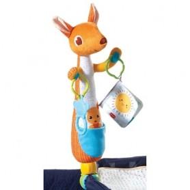 Tiny Love žaislas Kenguriukas Kangy