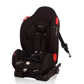 Autokėdutė Coto Baby Strada IsoFix 9-25 kg