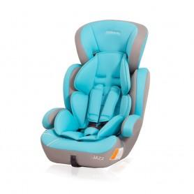 Automobilinė kėdutė Coto Baby Jazz Turkio 9-36 kg