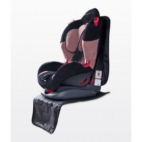 Automobilinių sėdynių apsauga
