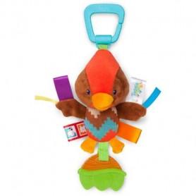 Pakabinamas žaislas - kramtukas Taggies