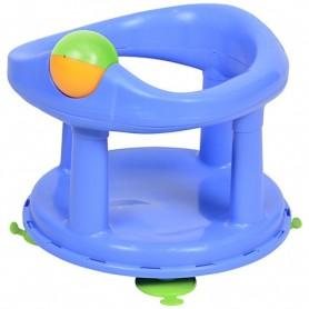 Maudyniu kėdutė Safety1st