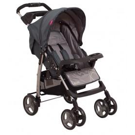 Coto Baby Blues Q vežimėlis