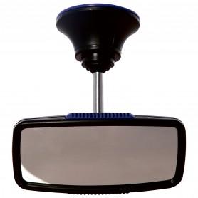 Dreambaby automobilinis veidrodėlis vaiko priežiūrai automobilyje
