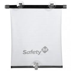 Safety1st užuolaidėlės-roletai nuo saulės, 2 vnt.