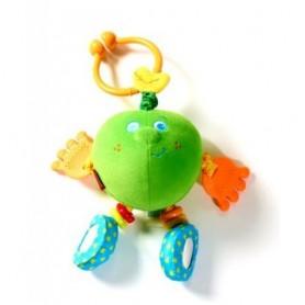 Tiny Love didaktinis žaislas Obuolys