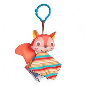 Tiny Love čežantis pakabinamas žaislas