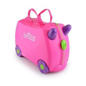 Trunki lagaminas Trixie