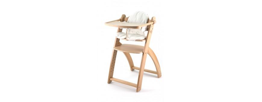 Maitinimo kėdutės