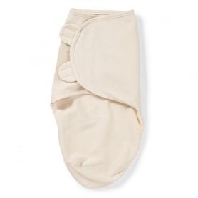 Kokonas - vystyklas kūdikiui Ivory (S dydis)