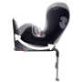 Cybex Sirona Plus automobilinė kėdutė