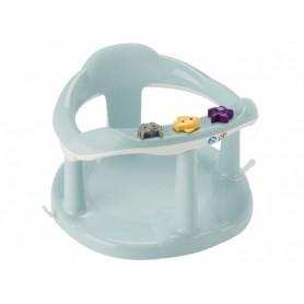 Kėdutė - maudynių žiedas Thermobaby Mint