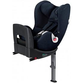 Cybex automobilinė kėdutė Sirona PLUS