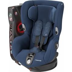 Maxi Cosi Axiss autokėdutė (spalva - Nomad Blue)