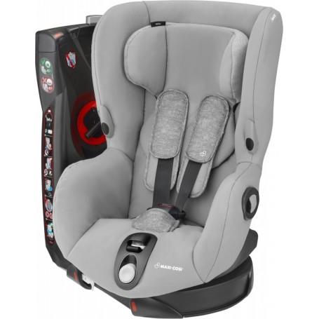 MAXI COSI automobilinė kėdutė Axiss Nomad Grey
