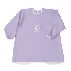 BabyBjorn prijuostė Purple