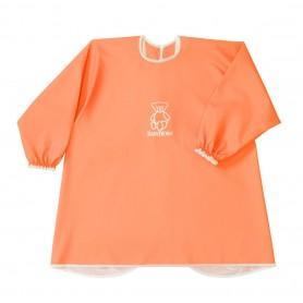 BabyBjorn prijuostė Orange