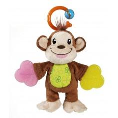 Munchkin žaisliukas Bezdžionė
