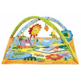 Lavinamasis kilimėlis Tiny Love Sunny Day