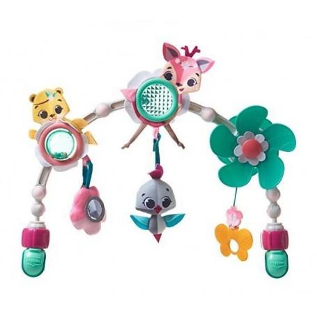 Tiny Love žaislų lankas