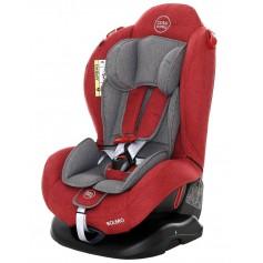 Auto kėdutė 0-25 kg. Coto Baby Bolero Red