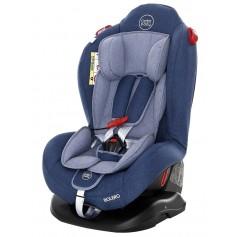 Auto kėdutė 0-25 kg. Coto Baby Bolero Blue