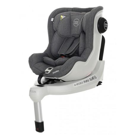 Coto Baby Solario IsoFix 360