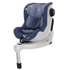 Coto Baby Solario IsoFix Grey 360