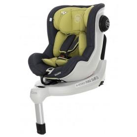 Coto Baby Solario IsoFix Olive 360°