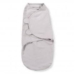 Kokonas - vystyklas kūdikiui Grey (L dydis)
