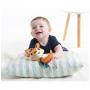 Tiny Love pakabinamas žaislas Elniukas Florence