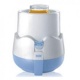 Buteliukų šildytuvas-sterilizatorius NUK Thermo Rapid