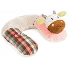 Kelioninė pagalvėlė vaikui