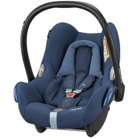 Autokėdutė Maxi-Cosi CabrioFix Nomad Blue