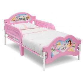 Vaikiška lovytė Disney Princess