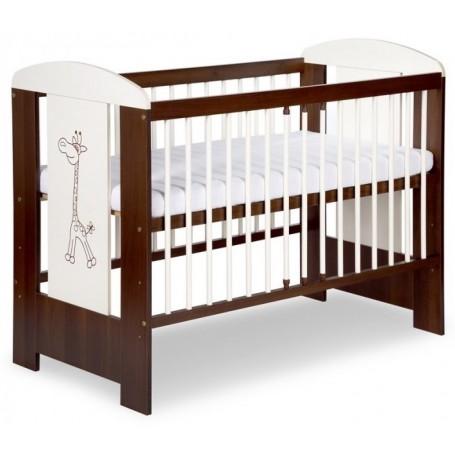 Vaikiška lovytė Klupš Safari