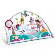 Tiny Love lavinamasis kilimėlis Tiny Princess Tales