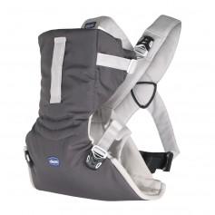 Chicco ergonomiška nešioklė Easy Fit Sandshell
