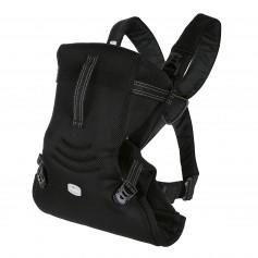 Chicco ergonomiška nešioklė Easy Fit Empire