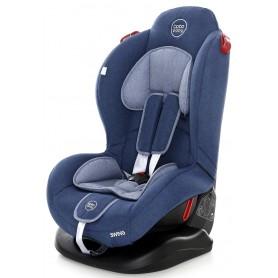 Autokėdutė Coto Baby Swing Blue 9-25 kg