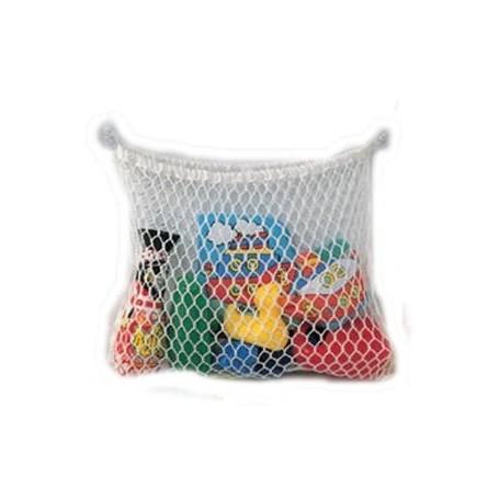 Vonios krepšys Clippasafe