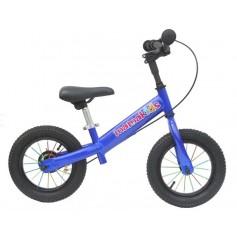 Balansinis dviratukas Mamakids