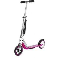 Avigo Big Wheel Pink 205