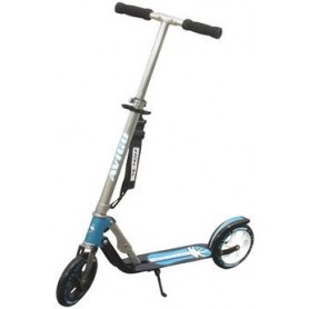 Avigo Big Wheel Blue 205