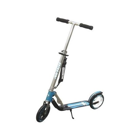 Avigo Big Wheel Blue 205